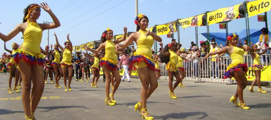 calidez del colombiano 2