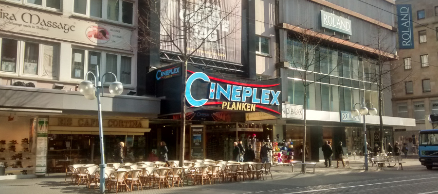 cine en Alemania.jpg