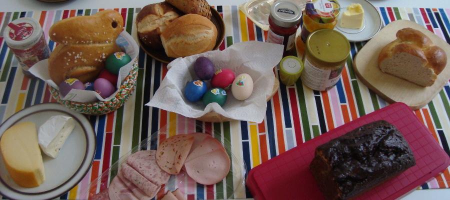 desayuno-de-pascua-en-alemania