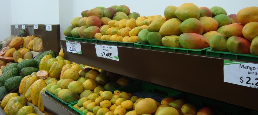 frutas colombianas 2