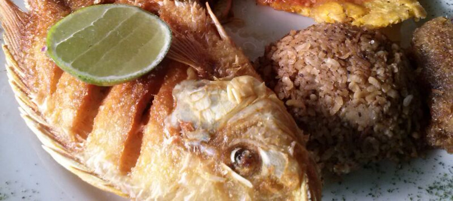 arroz con coco (900x400)