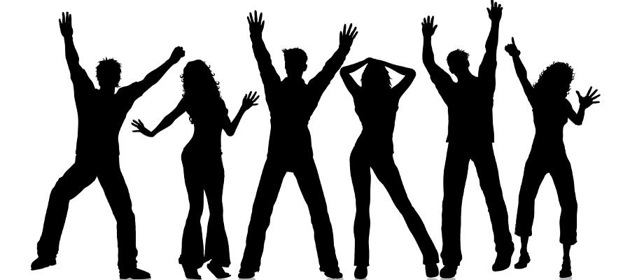 bailar-en-fiestas-alemanas