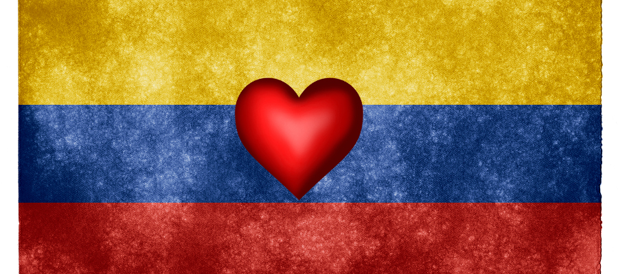 comentarios-positivos-sobre-colombia