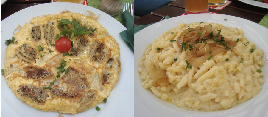 comida alemana (900x400)