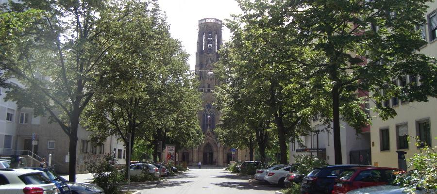 Johanneskirche (900x400)