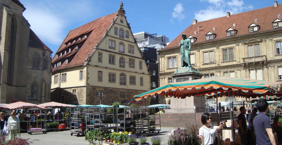 Schillerplatz (900x400)