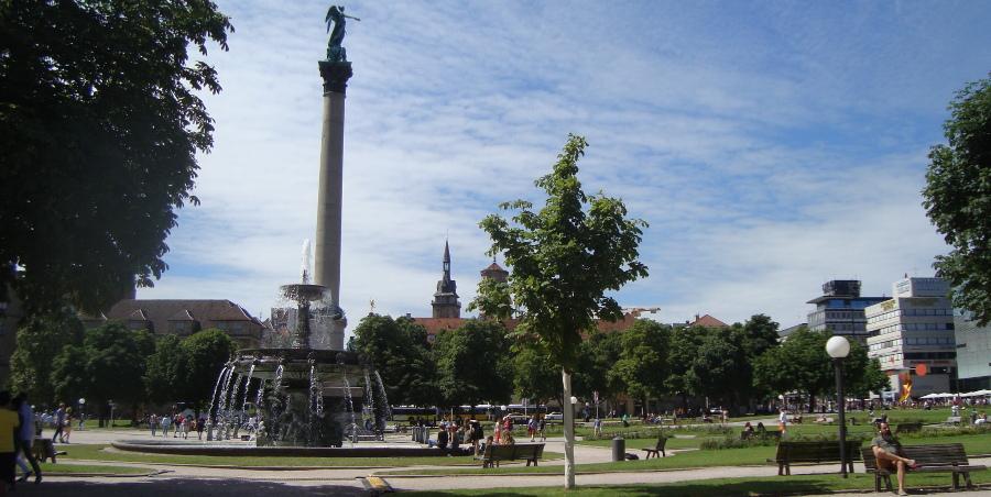 schlossplatz (600x450)