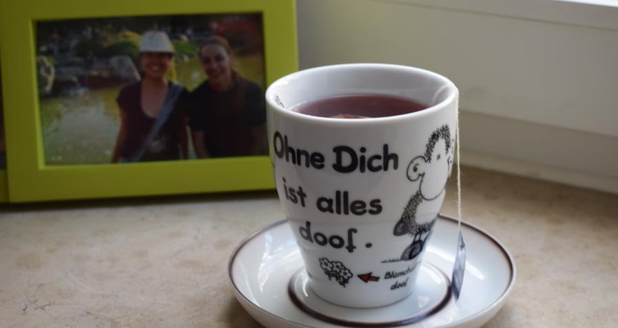 bebidas-calientes-invierno-en-alemania