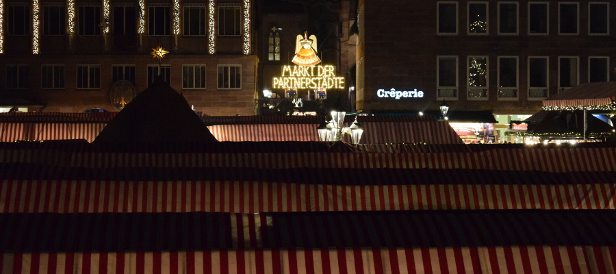 markt-der-partnerstadte-nuremberg