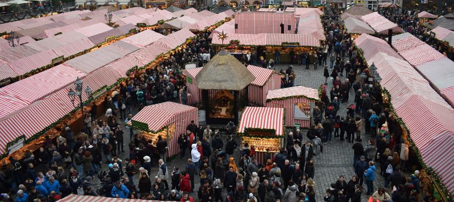 mercado-de-navidad-de-nuremberg
