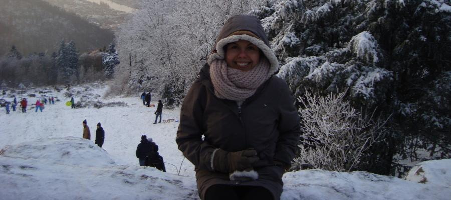 ropa-de-invierno-alemania
