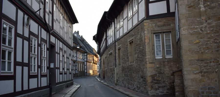 viajar-por-alemania-goslar