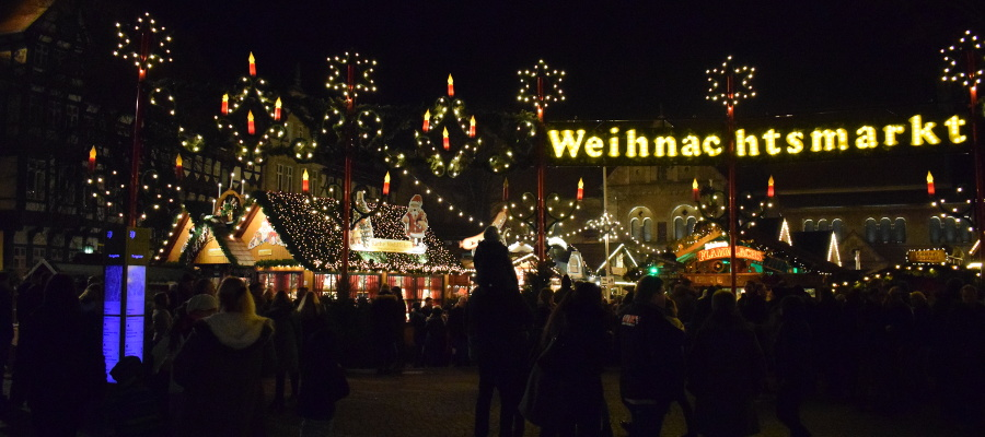 weihnachtsmarkt-braunschweig
