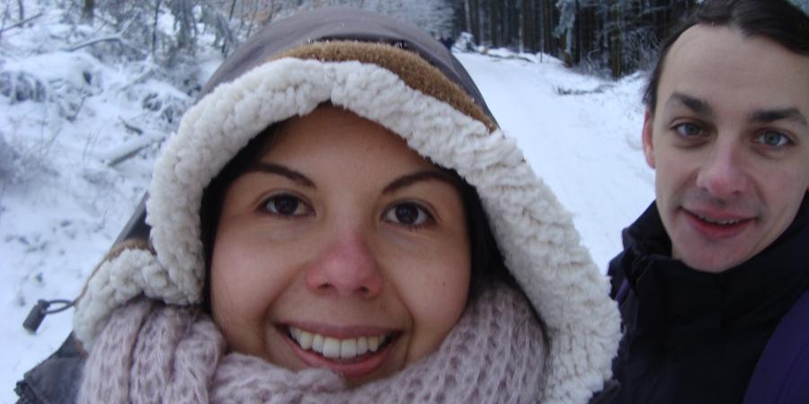 frio-invierno-en-alemania