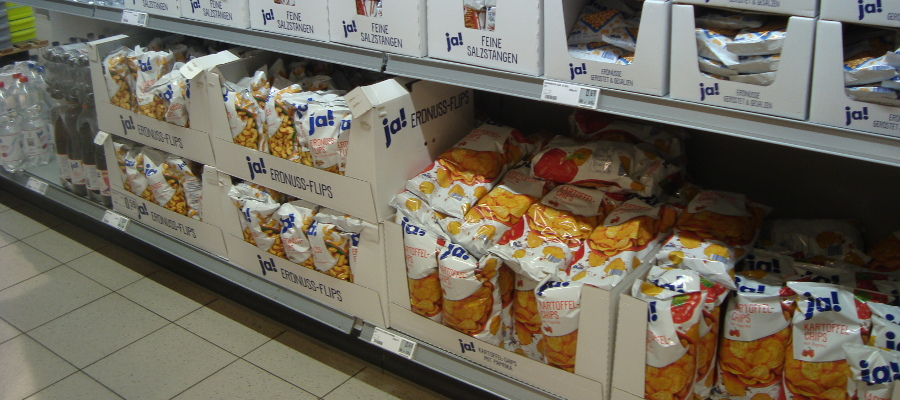 marcas-bajo-costo-supermercados-en-alemania