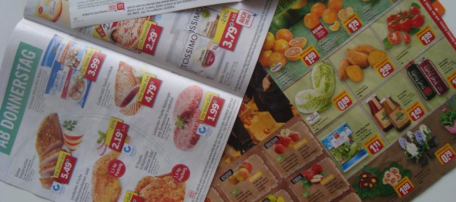 ofertas-supermercados-en-alemania