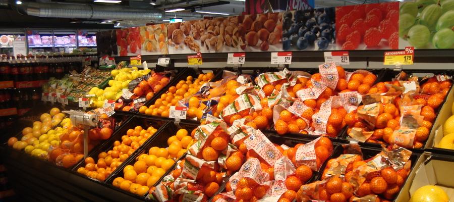 productos-de-temporada-supermercados-en-alemania