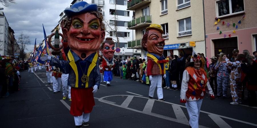 mainz-karneval-rosenmontag1