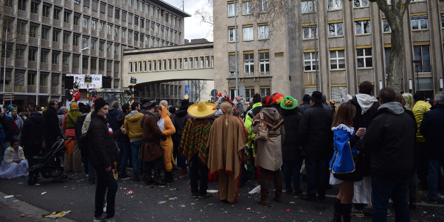 mainz-karneval-rosenmontag7