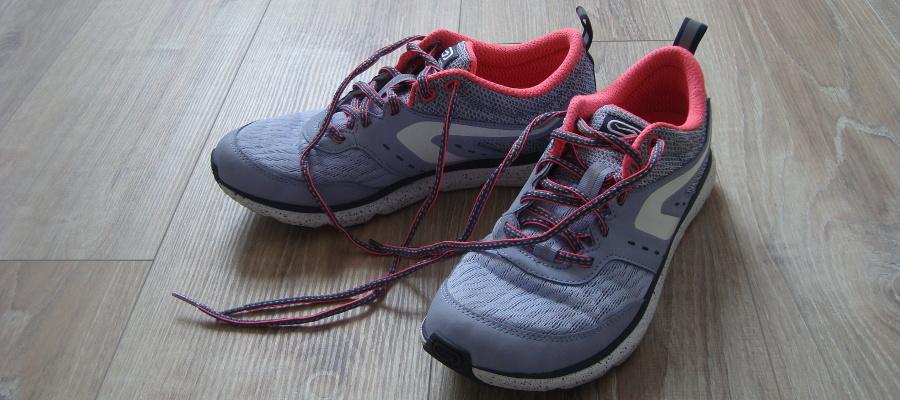 zapatos-gimnasio en Alemania